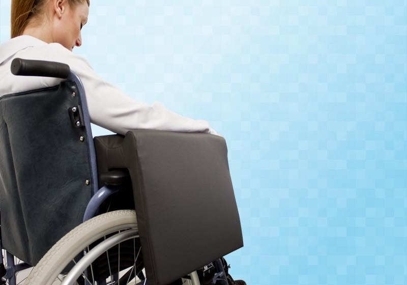 mousse pour accoudoir fauteuil