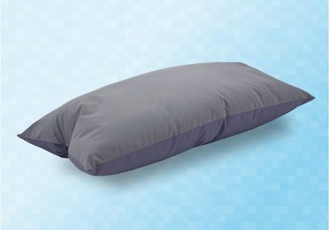 oreiller pour brancard
