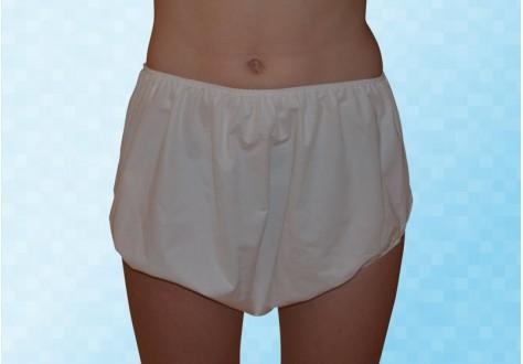 Culotte incontinence en Lyocell