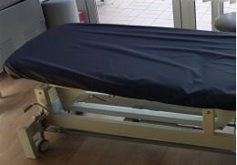 Tables Kinésithérapie et Ostéopathie