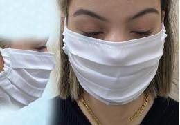 Masque de Protection Grand Public