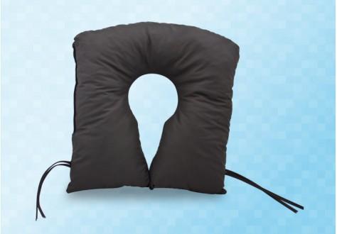 Coussin pour assise de confort